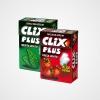 Clix Kaugummis